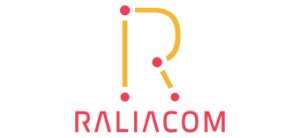 Raliacom